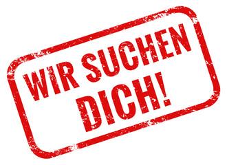 Suchen translation English German dictionary Reverso